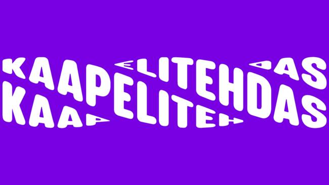 Kaapelitehdas Nuovo Logo