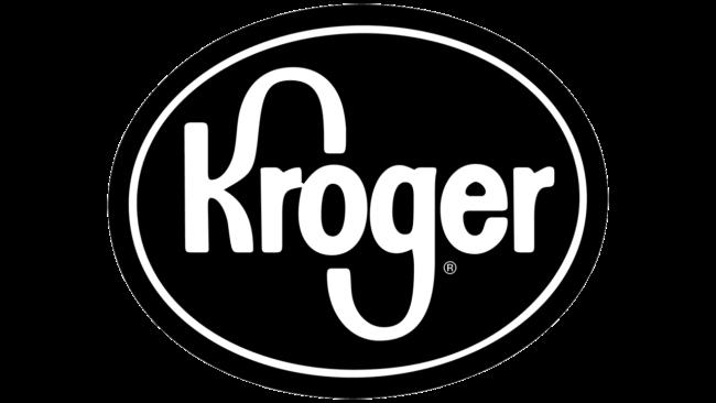 Kroger Simbolo