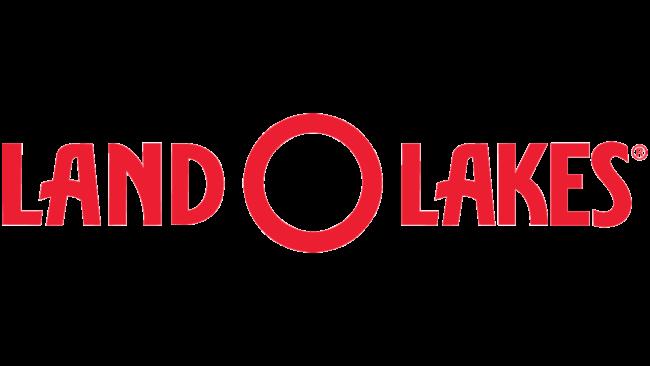 Land O'Lakes Logo 2020-oggi