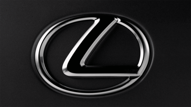 Lexus Simbolo