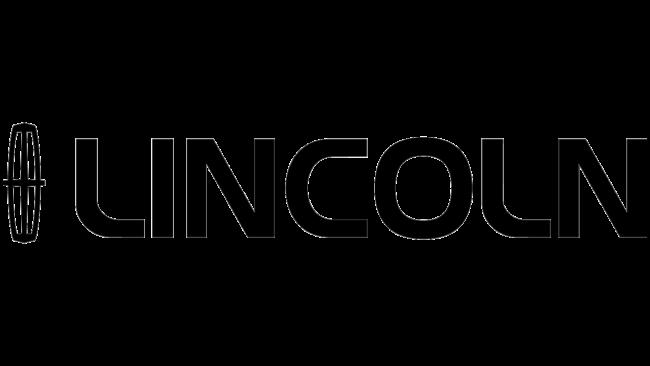 Lincoln Simbolo