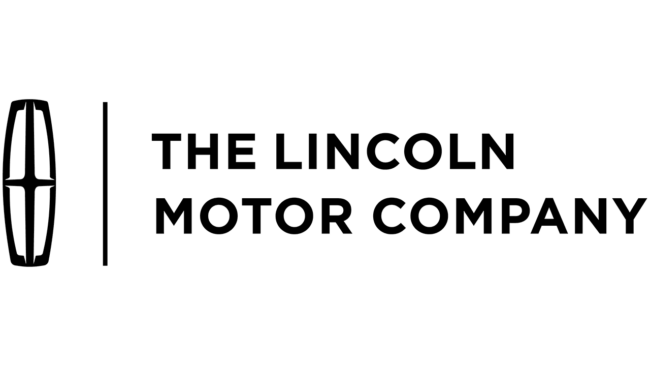 Lincoln (automobile) Logo 2012-oggi