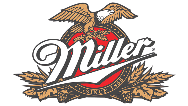 Lite Beer Logo 1992-1998