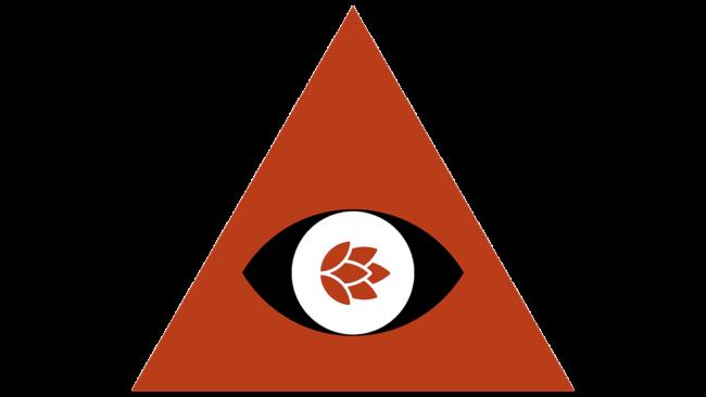 Logo della Akasha