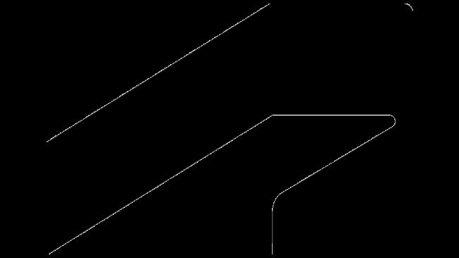 Logo della Autodesk