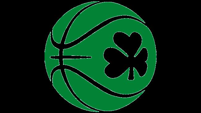 Logo della Basketball Ireland
