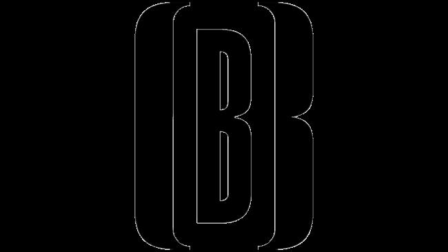 Logo della Bright