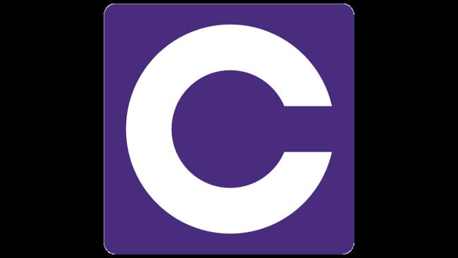Logo della Cabify