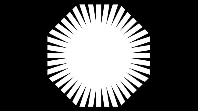Logo della Chernobyl