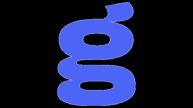 Logo della Gawker