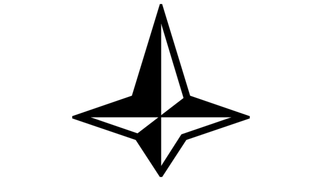 Logo della Globe Trotter
