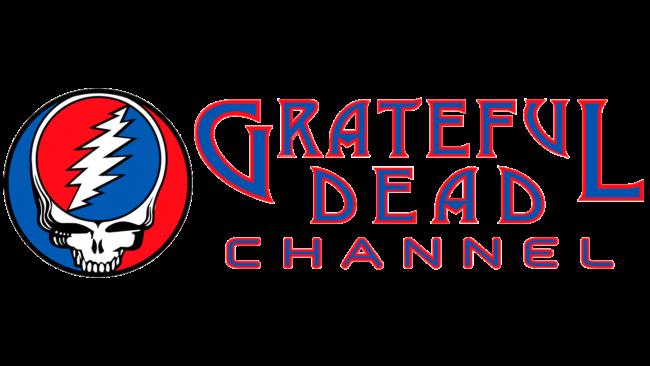 Logo della Grateful Dead