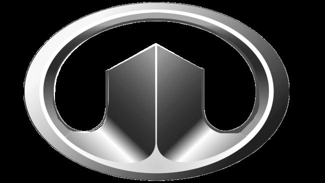 Logo della Great Wall