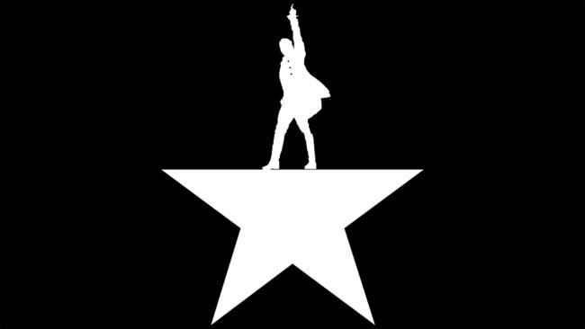 Logo della Hamilton