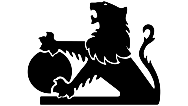 Logo della Holden