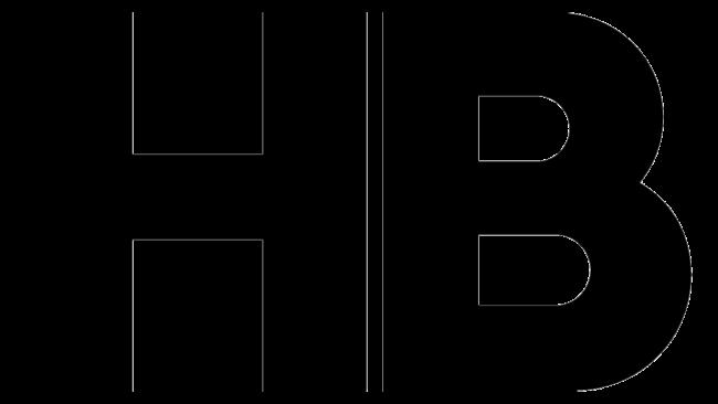 Logo della Hugo Boss