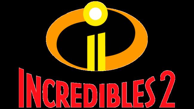 Logo della Incredibles