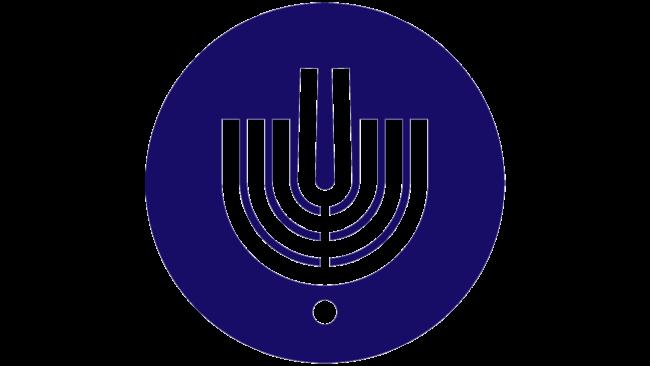 Logo della Israel Philharmonic Orchestra