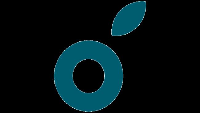 Logo della Koala
