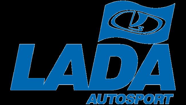 Logo della Lada