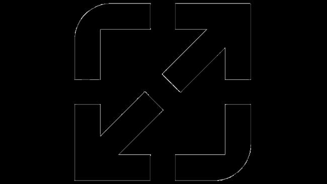 Logo della LoL Esports