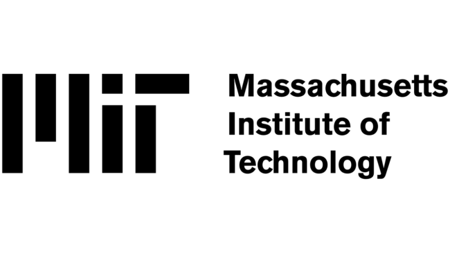 Logo della MIT