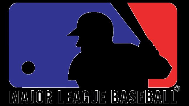 Logo della MLB