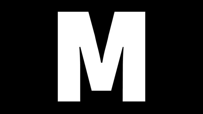 Logo della Maclean's