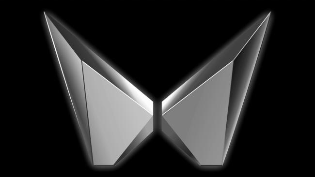Logo della Mahindra & Mahindra
