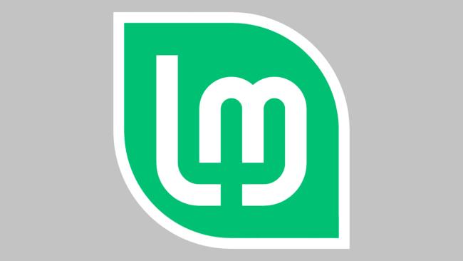 Logo della Mint