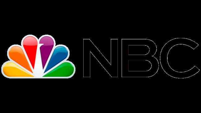 Logo della NBС