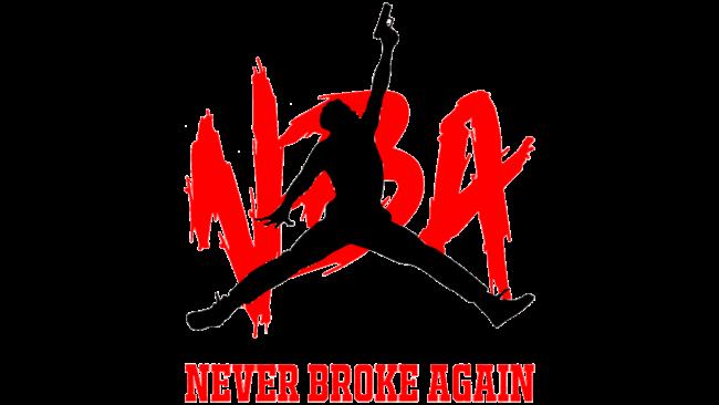 Logo della NBA Youngboy