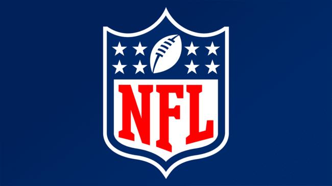 Logo della NFL