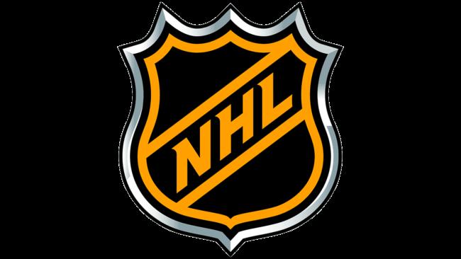 Logo della NHL
