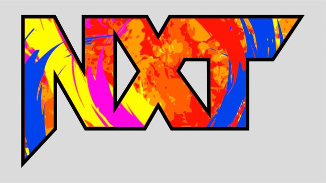 Logo della NXT