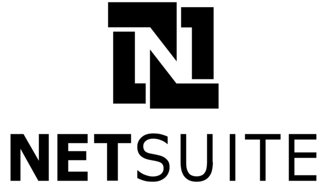 Logo della NetSuite