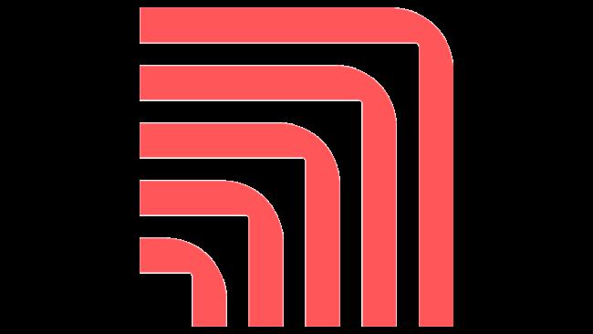 Logo della Pave