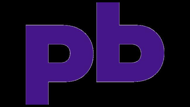 Logo della Pennington Biomedical