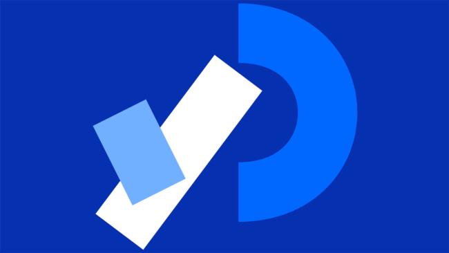 Logo della Processing