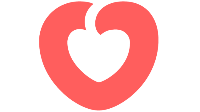 Logo della Summit Health Cares