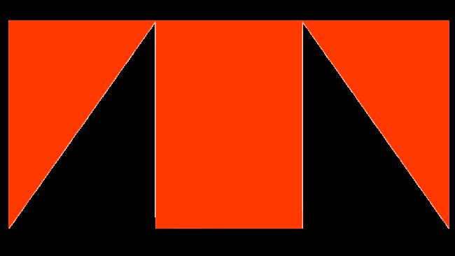 Logo della Trux