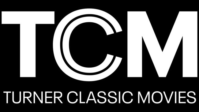Logo della Turner Classic Media