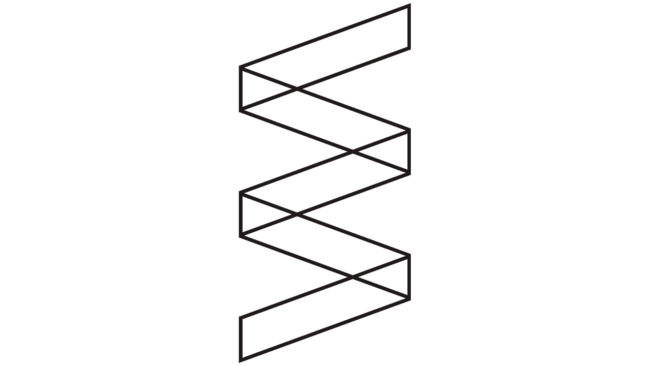 Logo della Virginia Museum of Contemporary Art