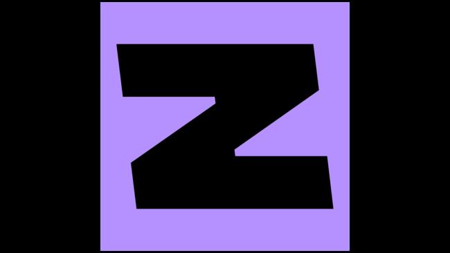 Logo della Zip