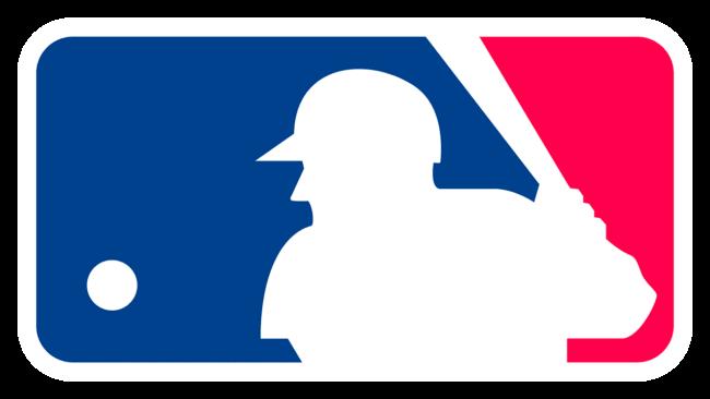 MLB Simbolo