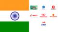Marche di moto Indiane