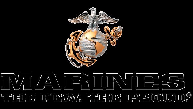 Marines Simbolo