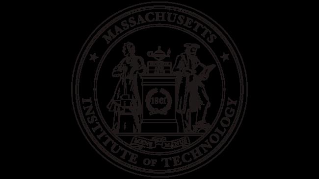 Massachusetts Institute of Technology Seal Logo