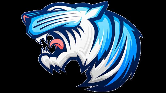 MrBeast6000 Logo January-May 2018