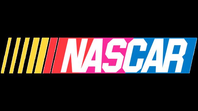 NASCAR Logo 1976-2016